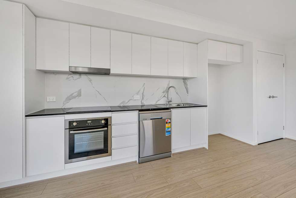 Second view of Homely unit listing, 10B Dennis Street, Walloon QLD 4306
