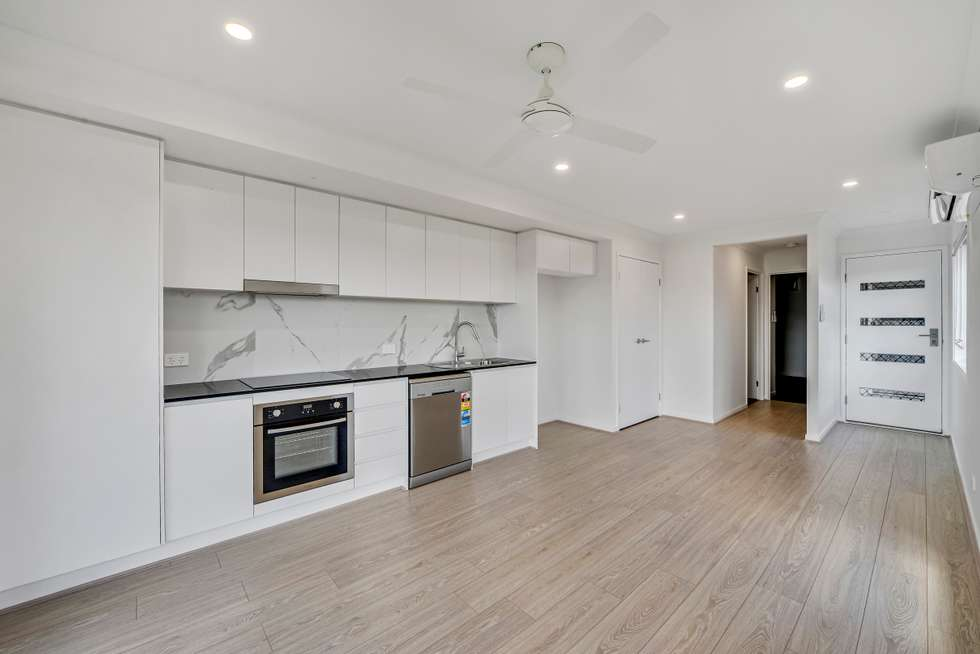 Third view of Homely unit listing, 10B Dennis Street, Walloon QLD 4306