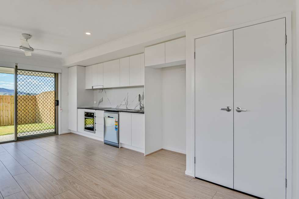 Fourth view of Homely unit listing, 10B Dennis Street, Walloon QLD 4306