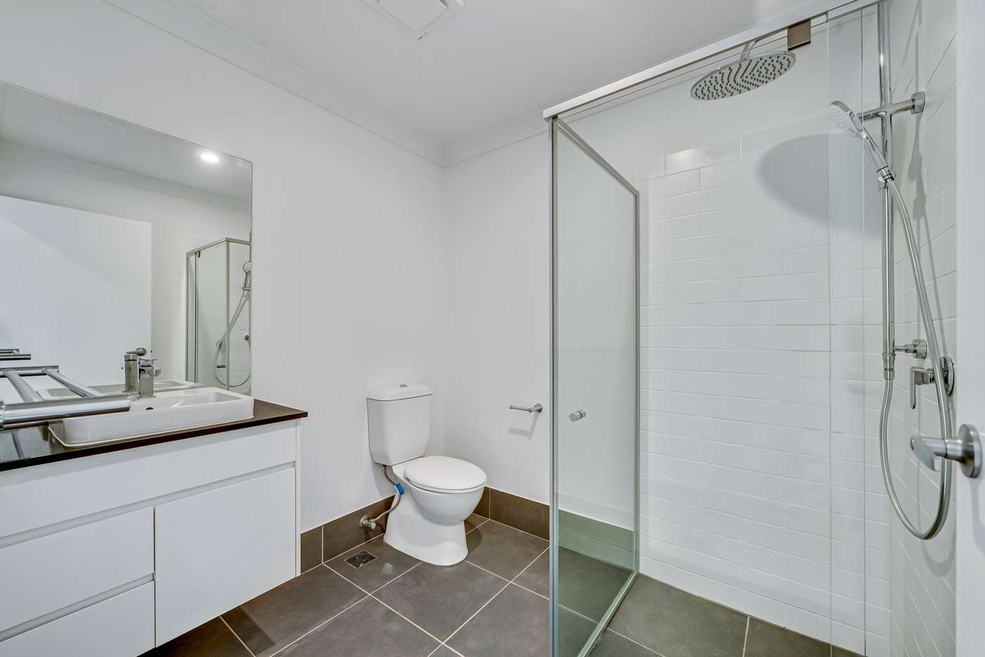 Sixth view of Homely unit listing, 10B Dennis Street, Walloon QLD 4306