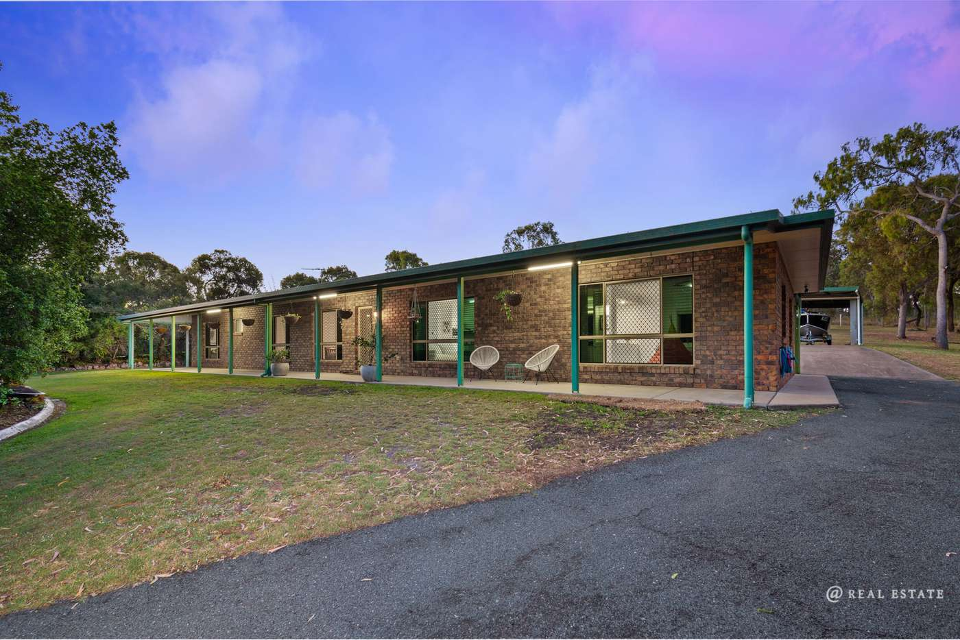 Main view of Homely house listing, 11-13 Fairbairn Court, Emu Park QLD 4710
