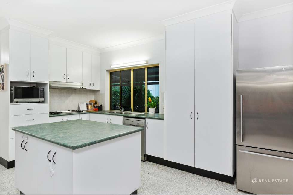 Second view of Homely house listing, 11-13 Fairbairn Court, Emu Park QLD 4710