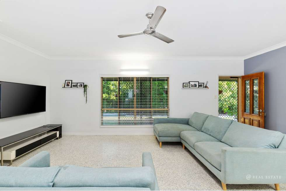 Fourth view of Homely house listing, 11-13 Fairbairn Court, Emu Park QLD 4710