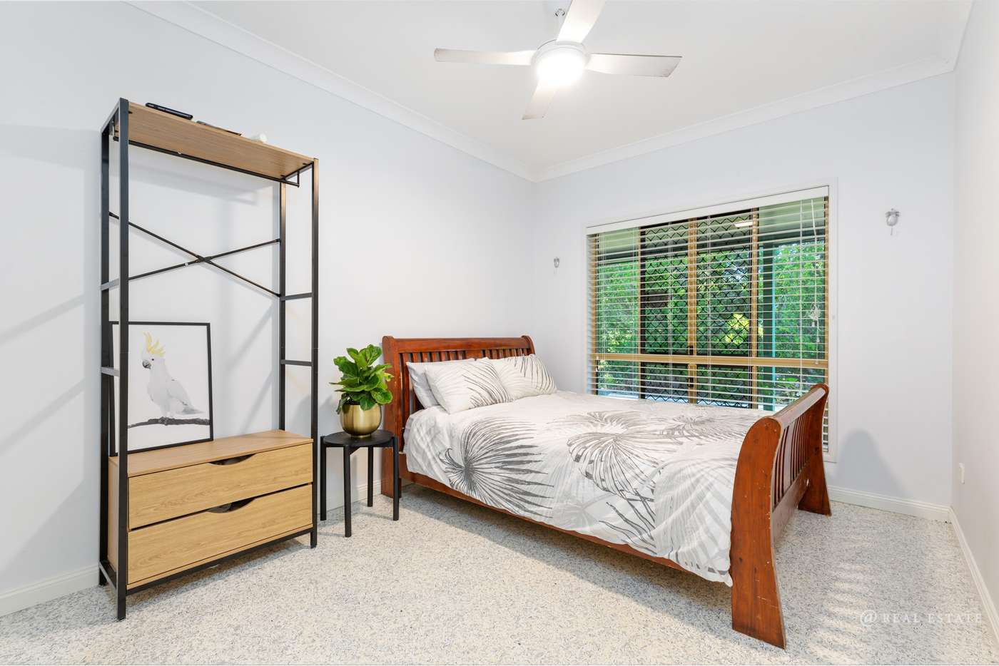 Seventh view of Homely house listing, 11-13 Fairbairn Court, Emu Park QLD 4710