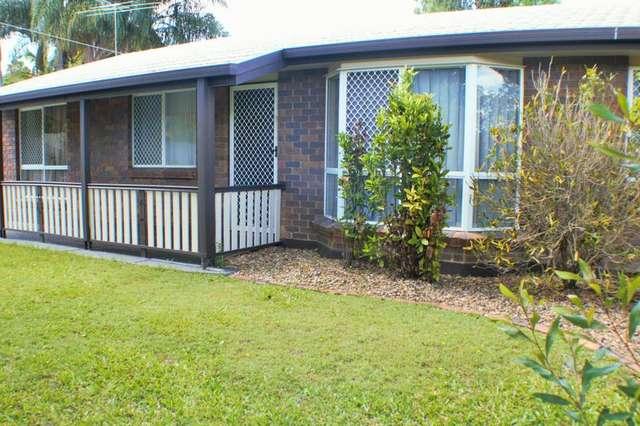 44 Coffey Street, Crestmead QLD 4132