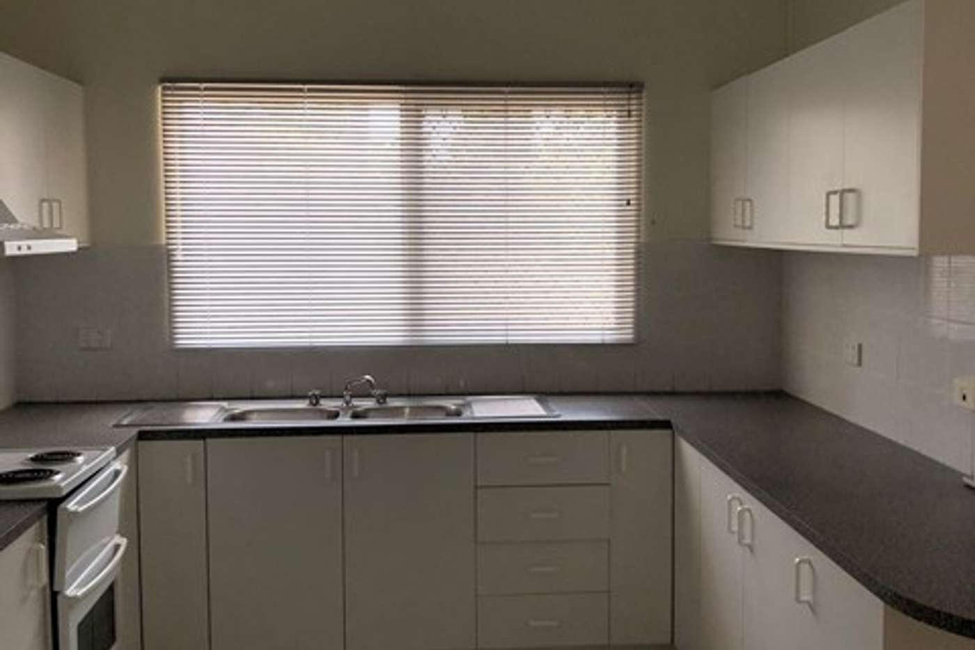 Main view of Homely unit listing, 5/9 Bernhard Street, Katherine NT 850
