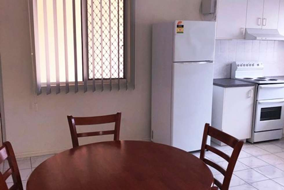 Second view of Homely unit listing, 5/9 Bernhard Street, Katherine NT 850