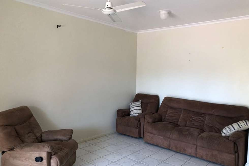 Third view of Homely unit listing, 5/9 Bernhard Street, Katherine NT 850
