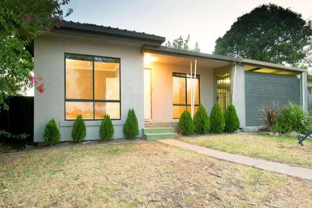547 ATKINS STREET, Albury NSW 2640