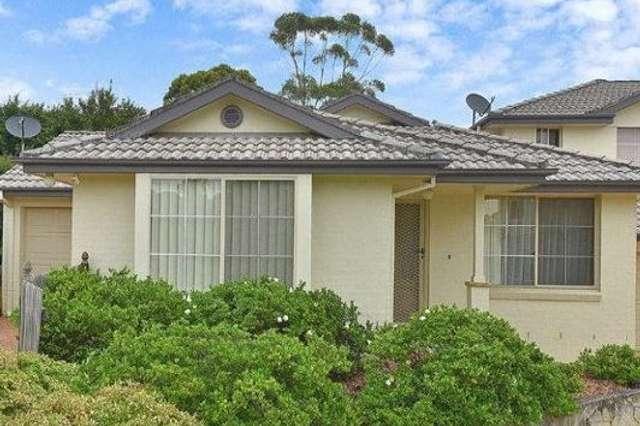 4/67 Brisbane Road, Castle Hill NSW 2154