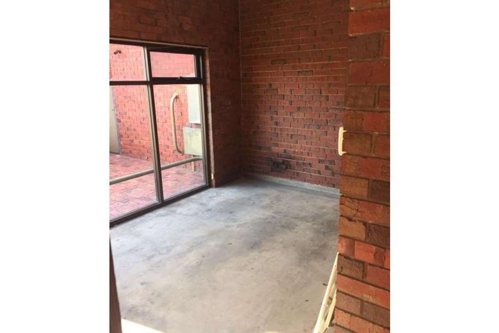 Second view of Homely house listing, 38 Selby Street, Adelaide SA 5000