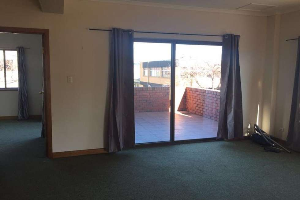 Third view of Homely house listing, 38 Selby Street, Adelaide SA 5000
