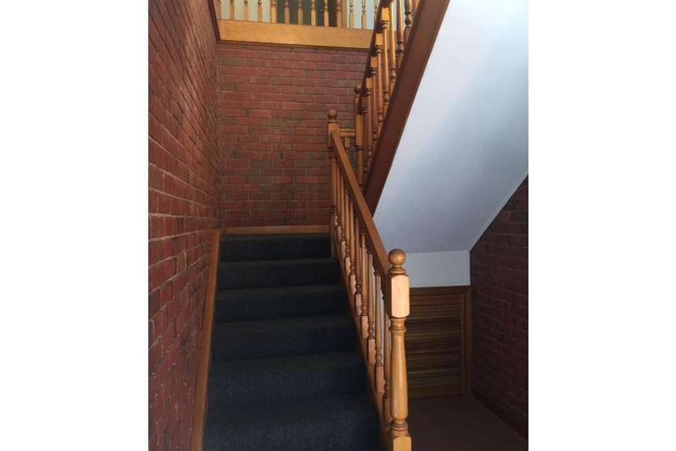 Fourth view of Homely house listing, 38 Selby Street, Adelaide SA 5000