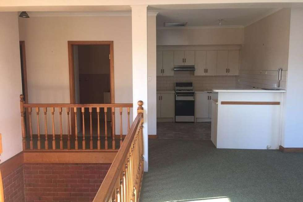 Fifth view of Homely house listing, 38 Selby Street, Adelaide SA 5000