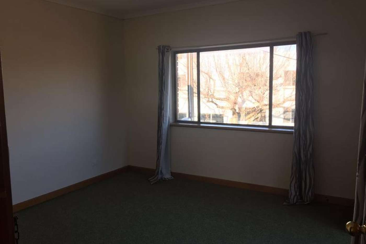 Seventh view of Homely house listing, 38 Selby Street, Adelaide SA 5000