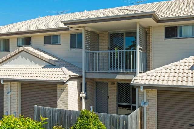 44/65-87 Demeio Road, Berrinba, Berrinba QLD 4117