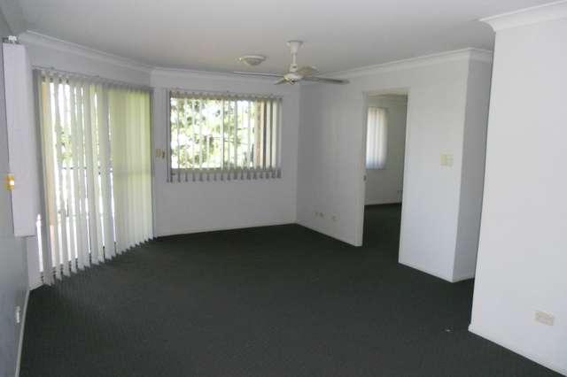 10/18 Morrow St, Taringa QLD 4068