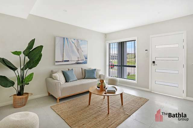 9 Guma Glade Street, Riverstone NSW 2765