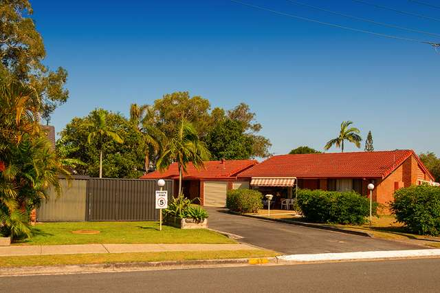 9/31 Thrush Avenue, Paradise Point QLD 4216