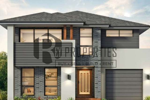 Lot 169 Proposed Road, Cobbitty NSW 2570