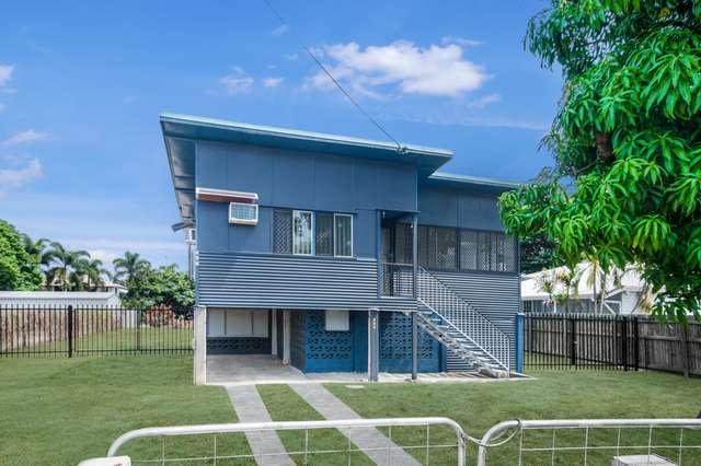 267 Ross River Road, Aitkenvale QLD 4814