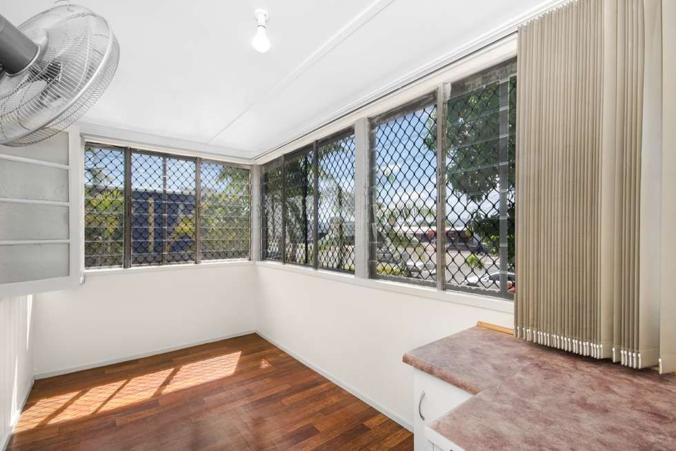 Second view of Homely house listing, 267 Ross River Road, Aitkenvale QLD 4814