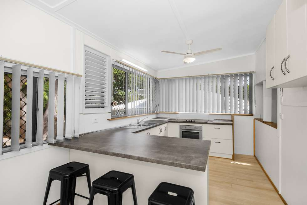 Third view of Homely house listing, 267 Ross River Road, Aitkenvale QLD 4814