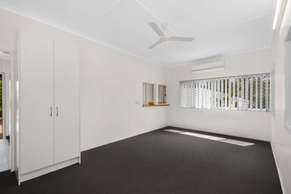 Fourth view of Homely house listing, 267 Ross River Road, Aitkenvale QLD 4814