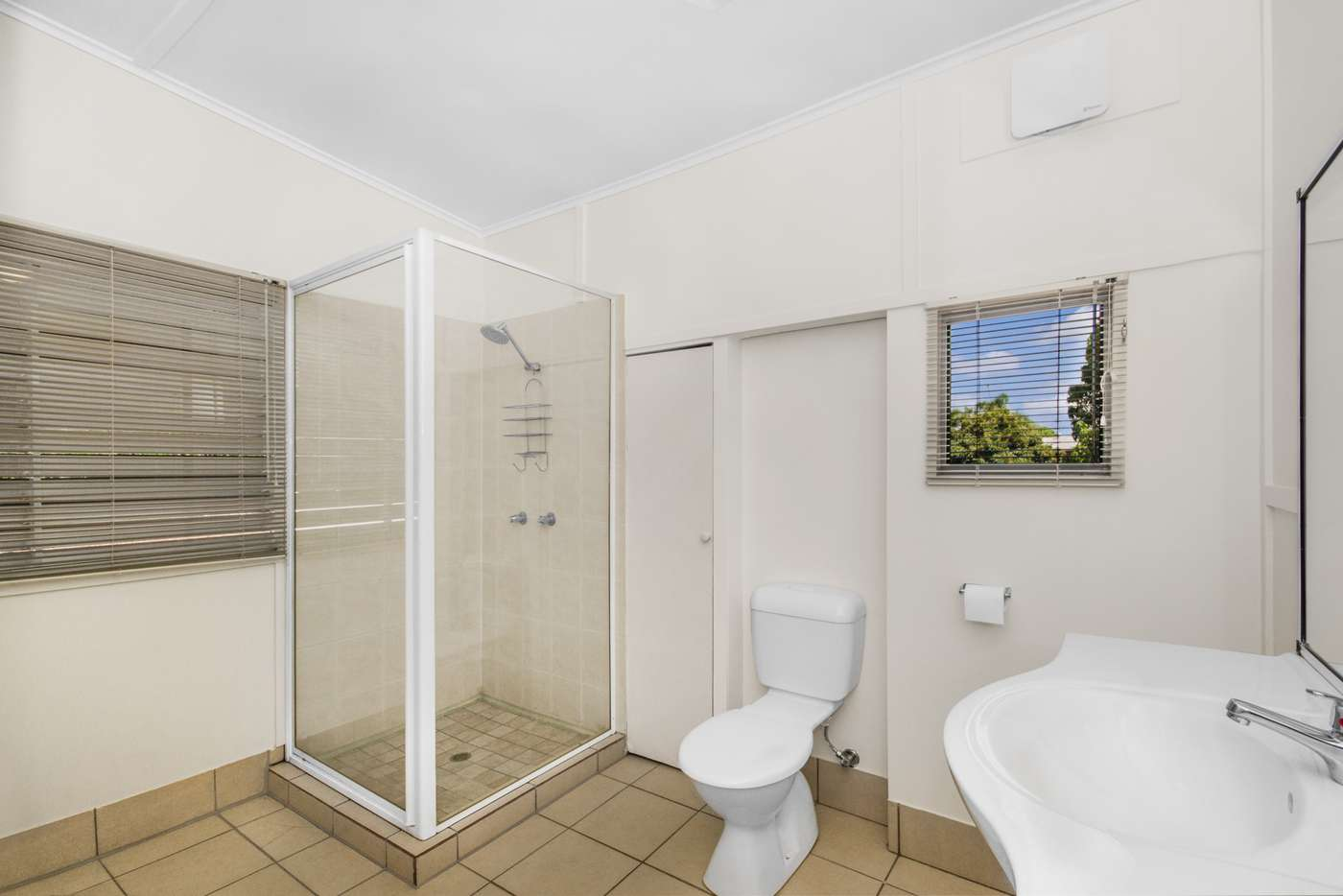 Seventh view of Homely house listing, 267 Ross River Road, Aitkenvale QLD 4814