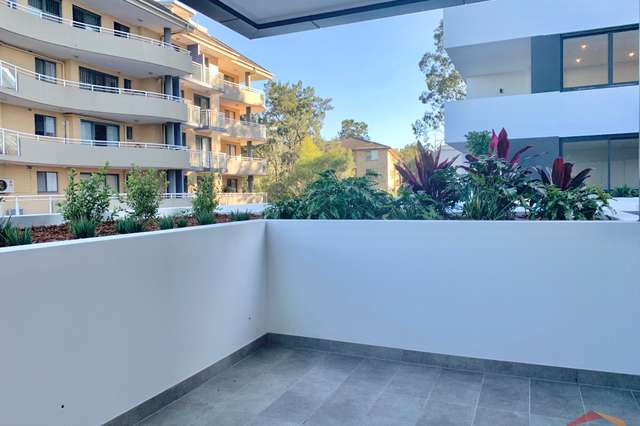 B106/2 Oliver Road, Chatswood NSW 2067