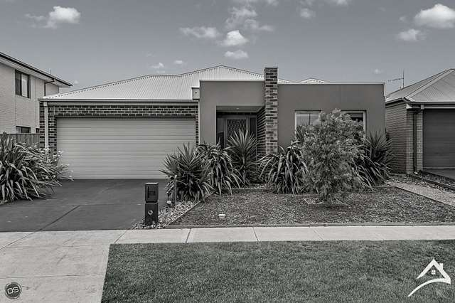 10 Bayrise Road, Point Cook VIC 3030