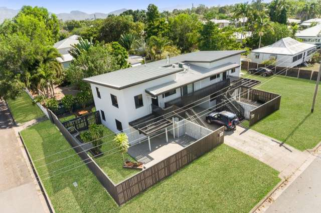 10 Westbourne Street, Hyde Park QLD 4812