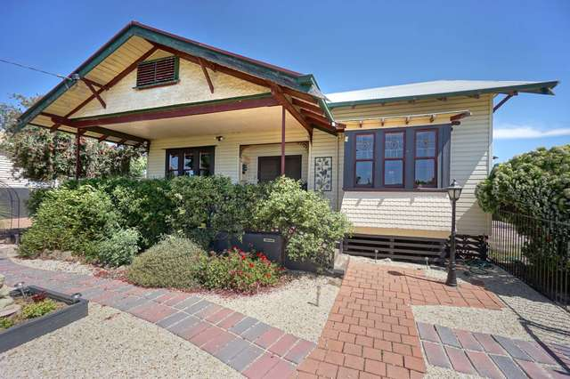 2-4 Taylor Street, Maryborough VIC 3465