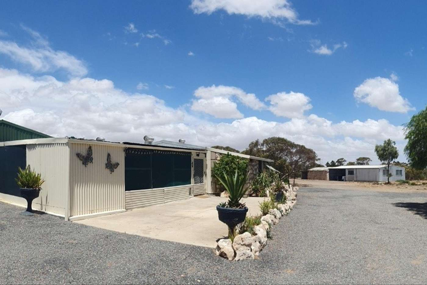 Main view of Homely lifestyle listing, 270 Westbrook Road, Tailem Bend SA 5260