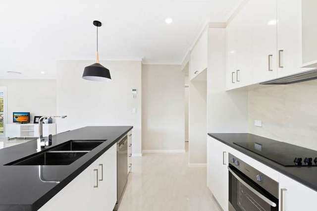 3/134A Perth Street, South Toowoomba QLD 4350