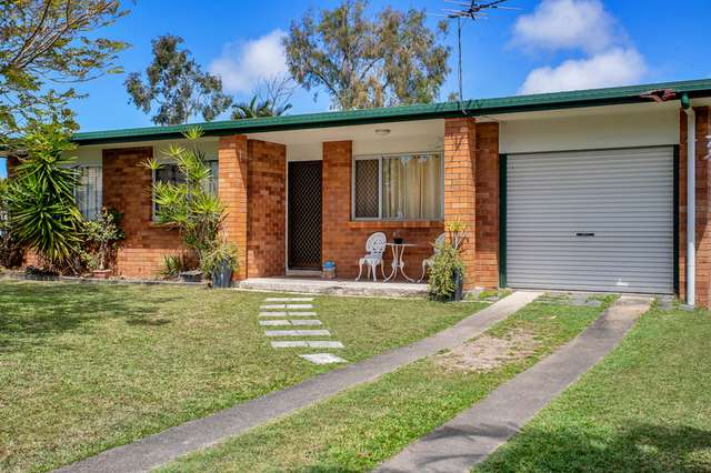 26 Lachlan Street, Mount Pleasant QLD 4740