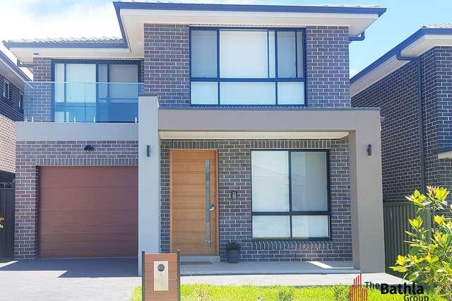 24 Persea Avenue, Riverstone NSW 2765