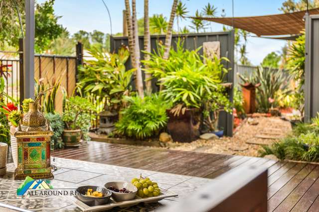 6 Riverina Court, Caboolture South QLD 4510