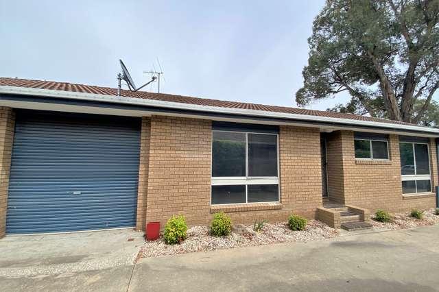 3/549 Ebden Street, South Albury NSW 2640