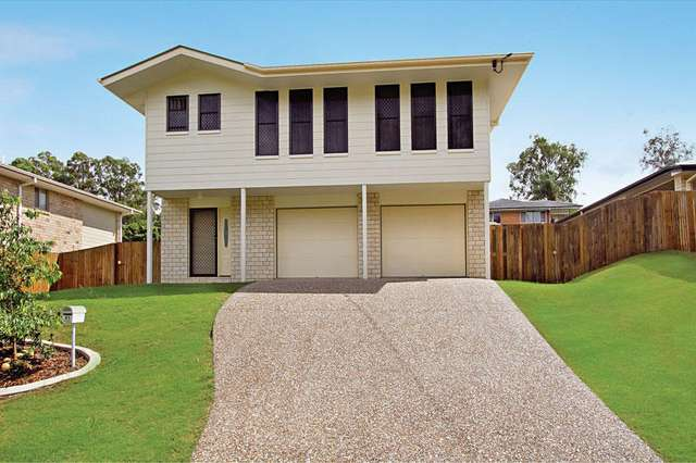 41 Conway Street, Riverview QLD 4303