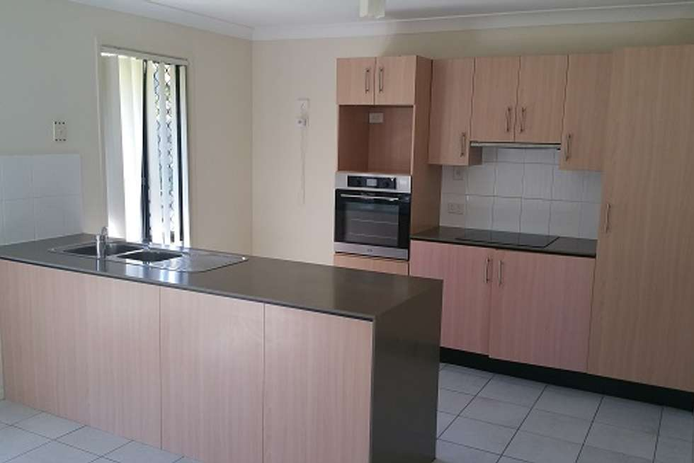 Third view of Homely house listing, 41 Conway Street, Riverview QLD 4303