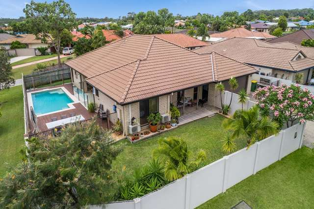 6 Peony Circuit, Little Mountain QLD 4551
