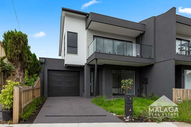 2/46 Burns Street, Maidstone VIC 3012