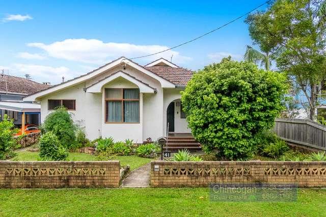 41 Prince Street, Mullumbimby NSW 2482