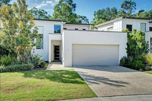 3/30 Oakview Circuit, Brookwater QLD 4300