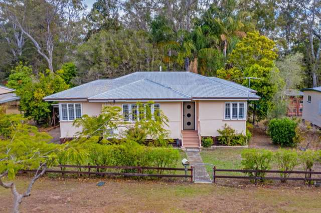73 EVENWOOD STREET, Coopers Plains QLD 4108