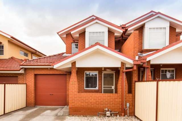82A Forrest Street, Albion VIC 3020