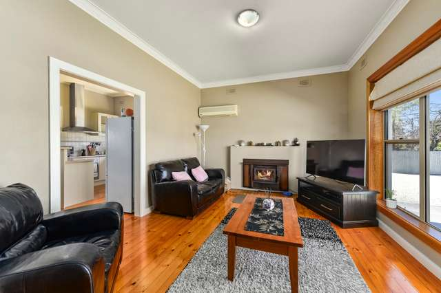 30 Fifth Street, Millicent SA 5280