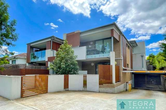 Unit 8/1116 Burke Road, Balwyn North VIC 3104