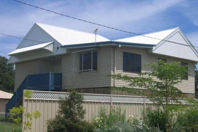 3 Crofton Street, Blackbutt QLD 4314